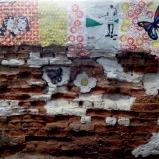 arty-wall-1
