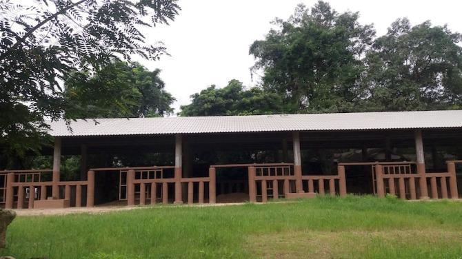 ele-night-shelters