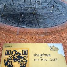 tha-pae-gate-route-1