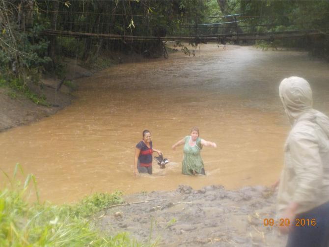 wading-back-river